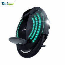 "Brand New 16"" Monowheel Hoverboard Electric Scooters Hover Board 800W Motor High Speed 30 km/h Range 50 KM Built in Pull Rod"