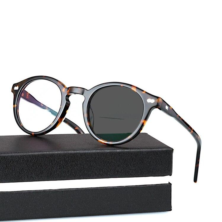 + 1.0 ~ + 3.0 lunettes De soleil photochromiques bifocales lunettes De soleil hommes femmes dioptrie lecture verre lecteurs Oculos Gafas De Lectura