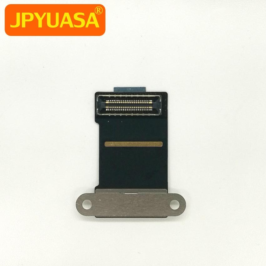 100 pieces Varistors 9V .1J 20V