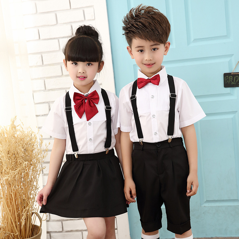 online buy wholesale cool school uniforms from china cool