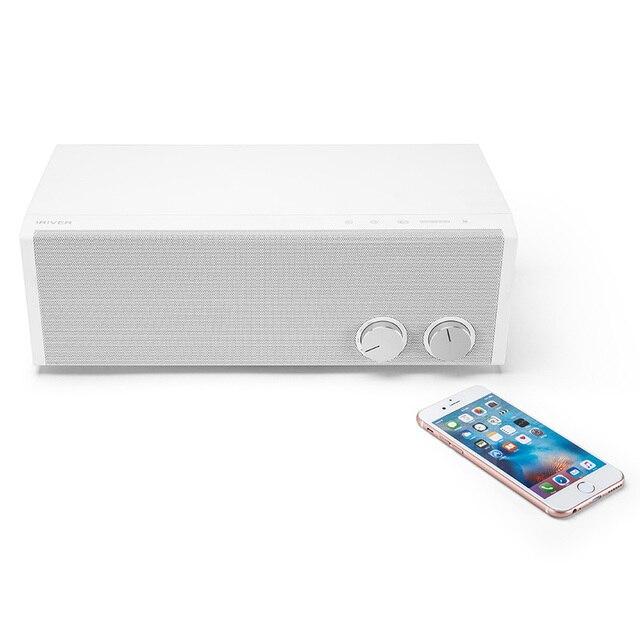 IRIVER LS150 Wireless Speaker high quality sound support ...