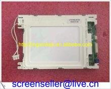 Замена LFSHBL601B жк-экран в наличии с высокое качество