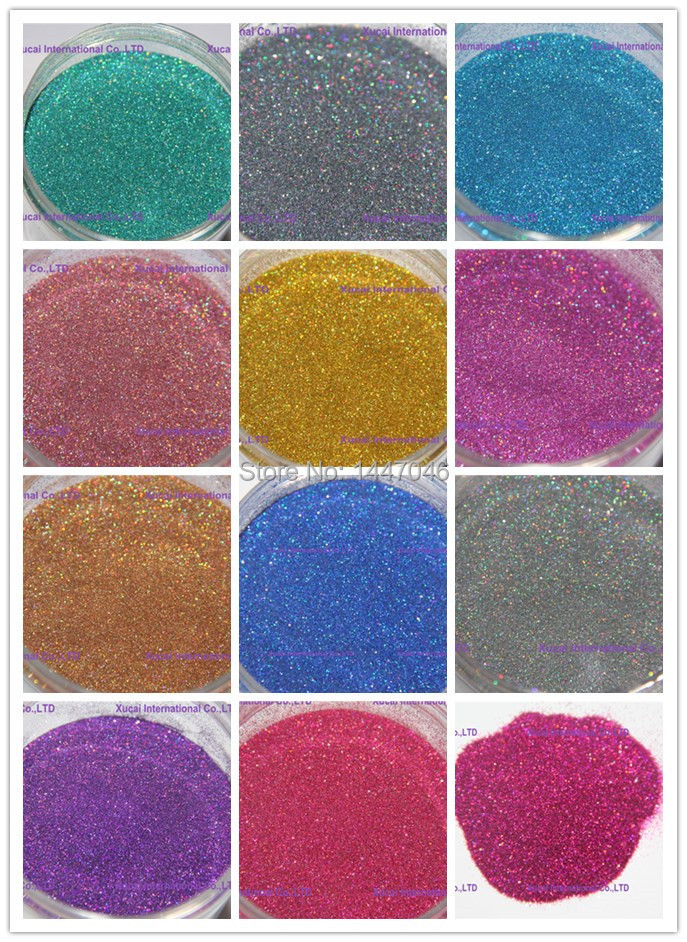 12 Colors holographic glitter-1.jpg