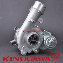 Kinugawa Turbo M*ZDA M*zdaspeed 3 6 CX7 CX9 K04 Killer + 25% HP 321-02030-001