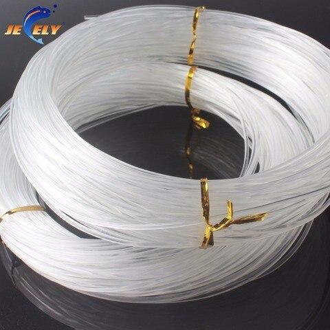 1 6 milimetros 1 8 milimetros 2 milimetros longa linha de pesca de nylon monofilamento
