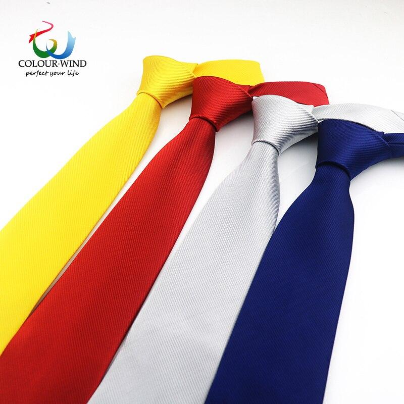 Weiß Unique Baby Tie Verstellbare Hals-Bindung Partei-Hochzeits anzeigen Tie- Halstücher
