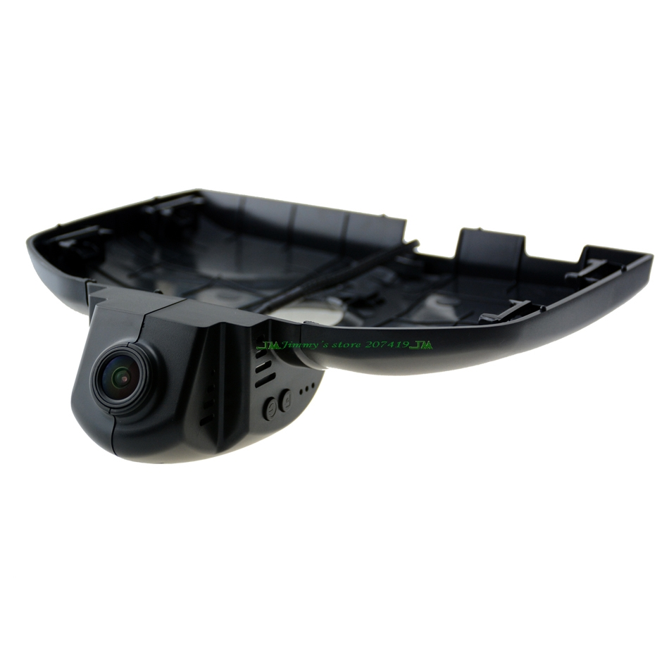Full HD 1080P WIFI Car DVR Video Recorder car cameras Registrator Dashcam For Chevrolet CRUZE 2013 2015-in DVR/Dash Camera from Automobiles & Motorcycles    1