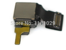 For iPhone 4 4G Replacement Spare Parts Rear Back Camera With flash for Iphone 4 4G With Auto Focus With Tracking Number