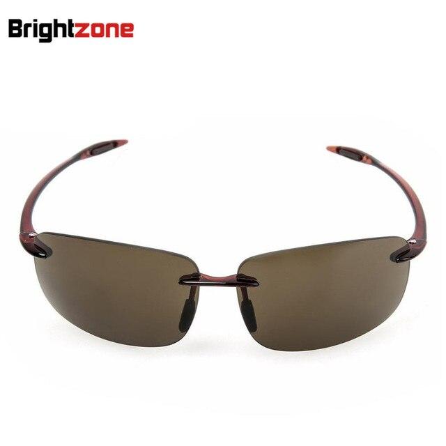 6b49418334604 Alta Arquivos Tr 90 Nylon Lente Dos Óculos De Sol Homens E Mulheres óculos  de Sol