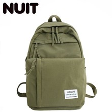 Women High Quality Fashion Designer Backpacks Bagpack School Bags For Teenage Girls Famous Backpack Bagpack Back Pack Bookbags