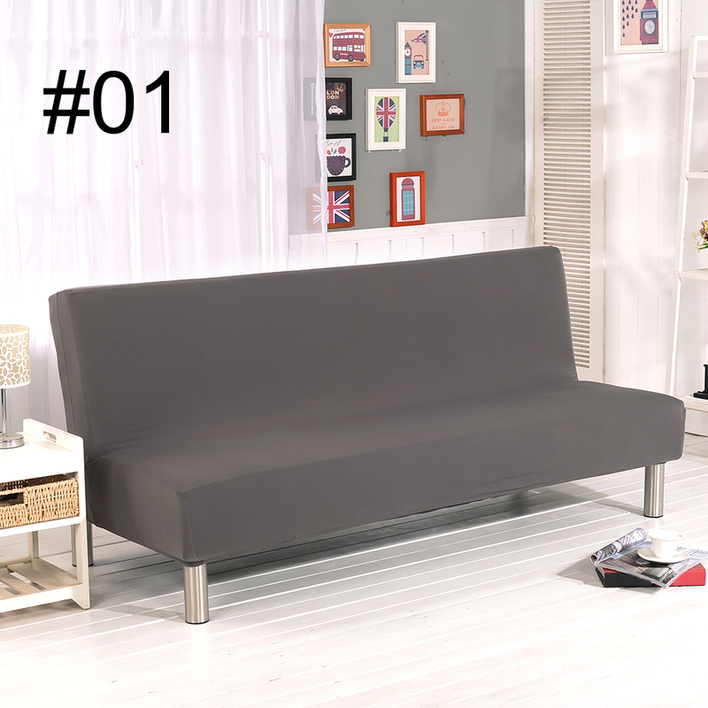 sofa covers for living room  couch cover  furniture covers  sectional sofa cover  cover sofa