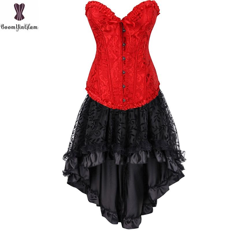 corset-dress-suit3