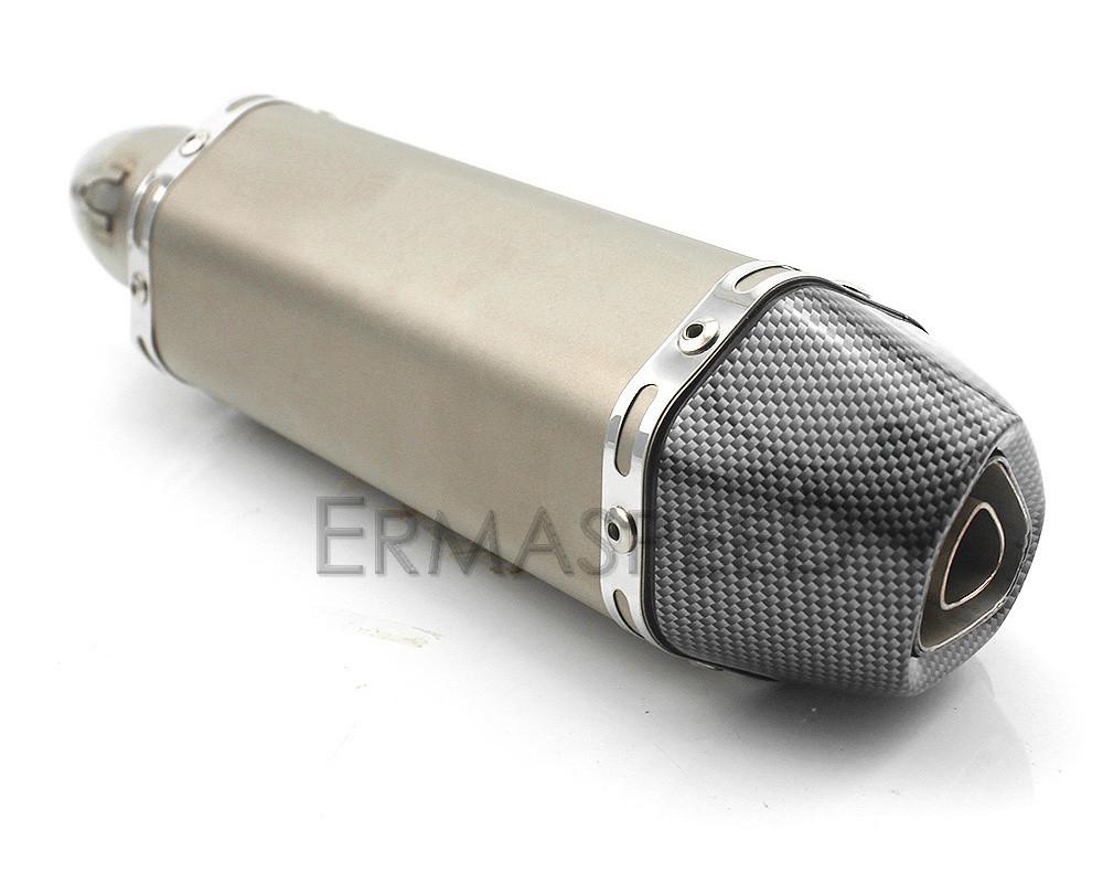 motorcycle-exhaust-muffler-(10)
