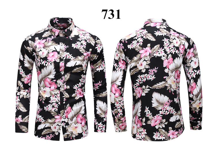 HTB1x wYabr1gK0jSZFDq6z9yVXaF - Casuals Shirt Men Autumn New Arrival Personality Printing Long Sleeve Shirts Mens Fashion Big Size Business Office Shirt 6XL 7XL