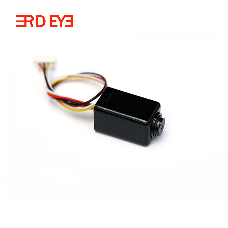 0.5m cable AHD small size Camera Sony sensor Cam for Surveillance system