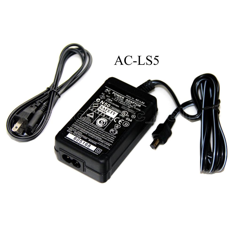 Cable USB para Sony Cyber-Shot DSC-T9 DSC-T20 DSC-T30 DSC-T90 DSC-T200 DSC-T300
