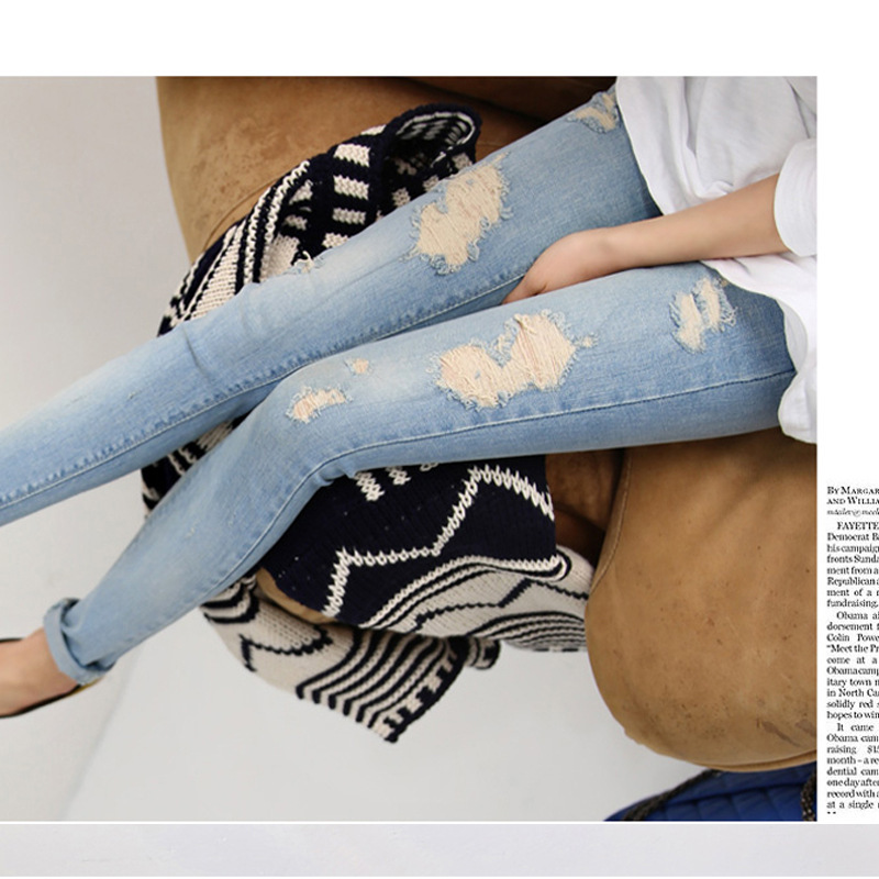 Maternity Jeans Pants For Pregnant Women Plus Size Maternity Clothes For Pregnant Women Nursing Trousers Y883