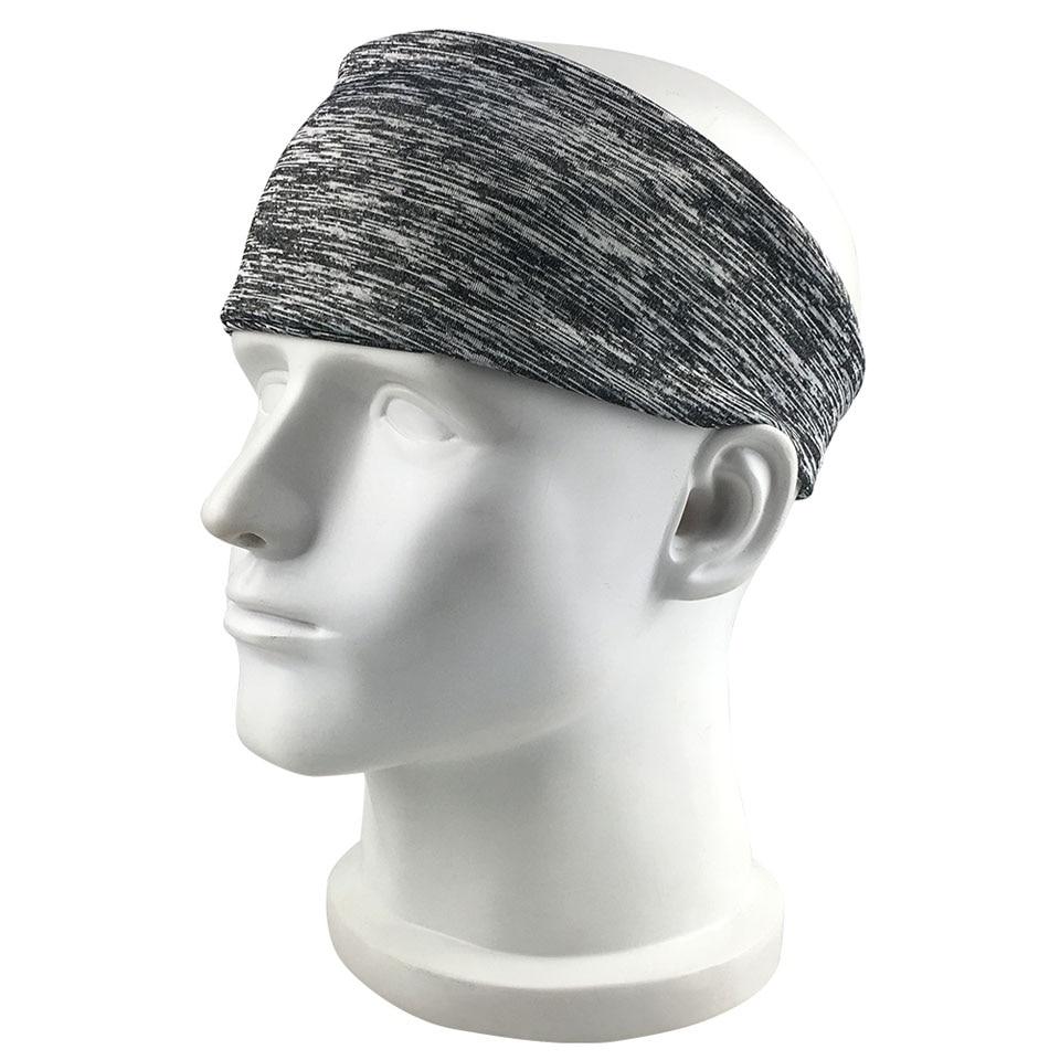 Hemp gray
