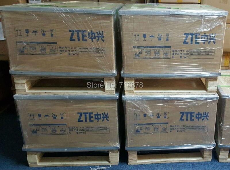 ZXA10 C300 OLT with 2pcs*SCXM,2pcs*PRWG,2pcs*GUFQ or GUSQ,1pcs*ETGO or GTGOZXA10 C300 OLT with 2pcs*SCXM,2pcs*PRWG,2pcs*GUFQ or GUSQ,1pcs*ETGO or GTGO