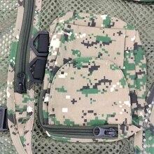 Polyester Fishing Vest