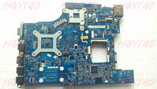 FRU 04Y1216 For Lenovo E530 Laptop Motherboard ddr3 QILE2 LA-8133P 100% tested p0c37098 48 4qe06 031 fru 04y1860 for lenovo t530 t530i laptop motherboard hm77 ddr3 nvidia nvs 5400m