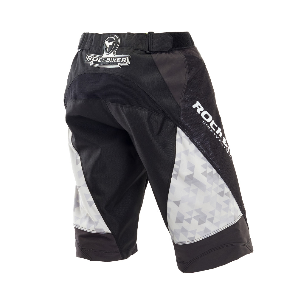 RB-SHORTS-01 (14)