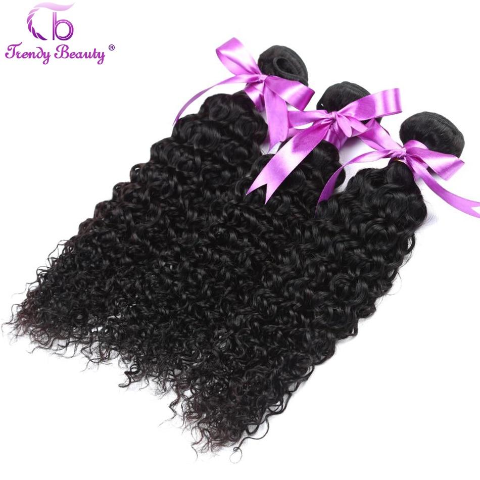 cabelo tecer pacotes extensões do cabelo humano