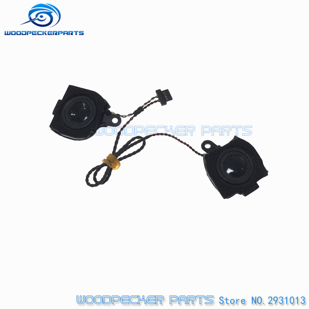 Free shipping Original NEW Laptop internal speaker For Acer  For Aspire One D250 series KAV60  Left & Right PK23000BO00 for acer aspire v3 772g notebook pc heatsink fan fit for gtx850 and gtx760m gpu 100% tested