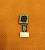 Original Photo Rear Back Camera 8 0MP Module For HOMTOM HT7 Pro MTK6735P Quad Core 5