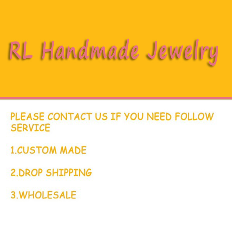 100pcs lot special need custom text bracelet bangles or balance payment