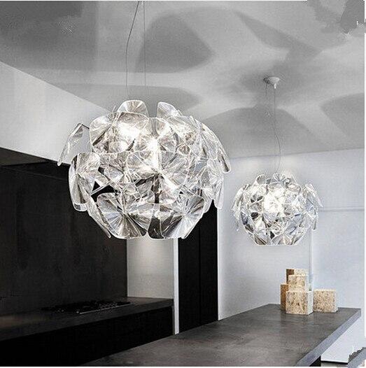 Acquista all'ingrosso online ikea lampade a sospensione da ...