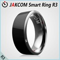 Jakcom Smart Ring R3 Hot Sale In Earphone Accessories As Holder Headset Hook Loop Almohadillas Auriculares