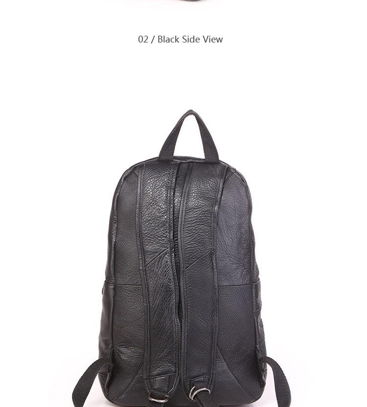women-backpacks-2_02