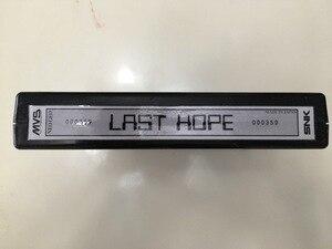Image 3 - Neo Geo MVS игровая карта: последняя надеюсь