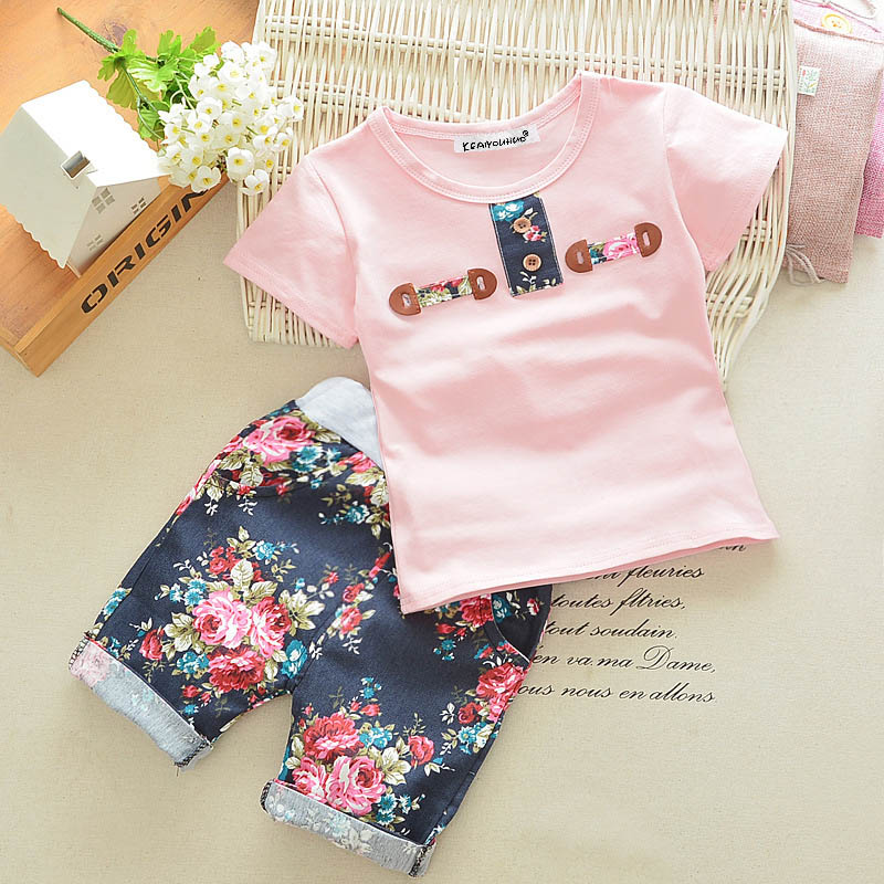 boys clothes (10)