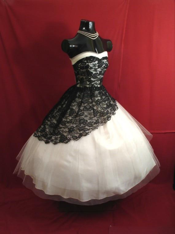 Wedding dress pastel  Etsy