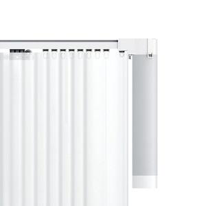 Image 4 - 2020 aqara カーテンとカーテン用カーテンコントローラ zigbee wifi の仕事 mi ホームアプリホット販売