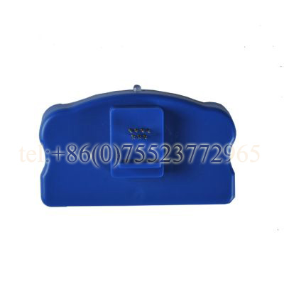 Maintenance Tank Chip Resetter for Epson Stylus Pro 3800/3800C/3850/3880/3890/3885 printer parts waste ink tank chip resetter for epson 9700 7700 7710 9710 printers maintenance tank chip reset
