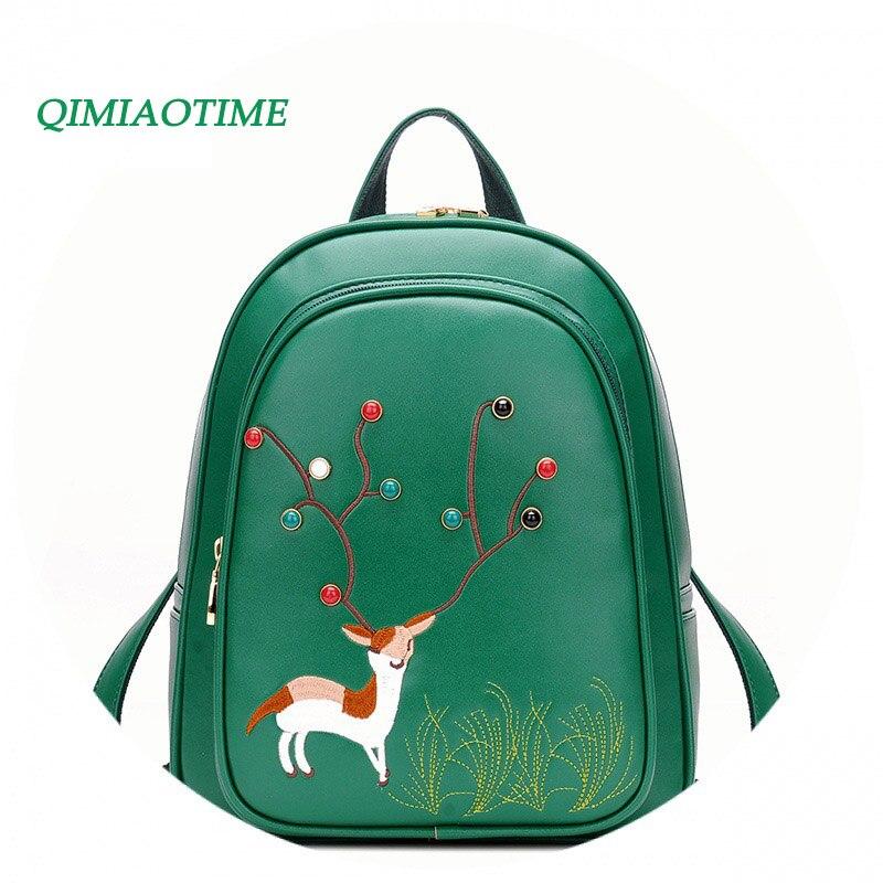 da9e4b002f Galleria korean backpack trend all'Ingrosso - Acquista a Basso Prezzo  korean backpack trend Lotti su Aliexpress.com