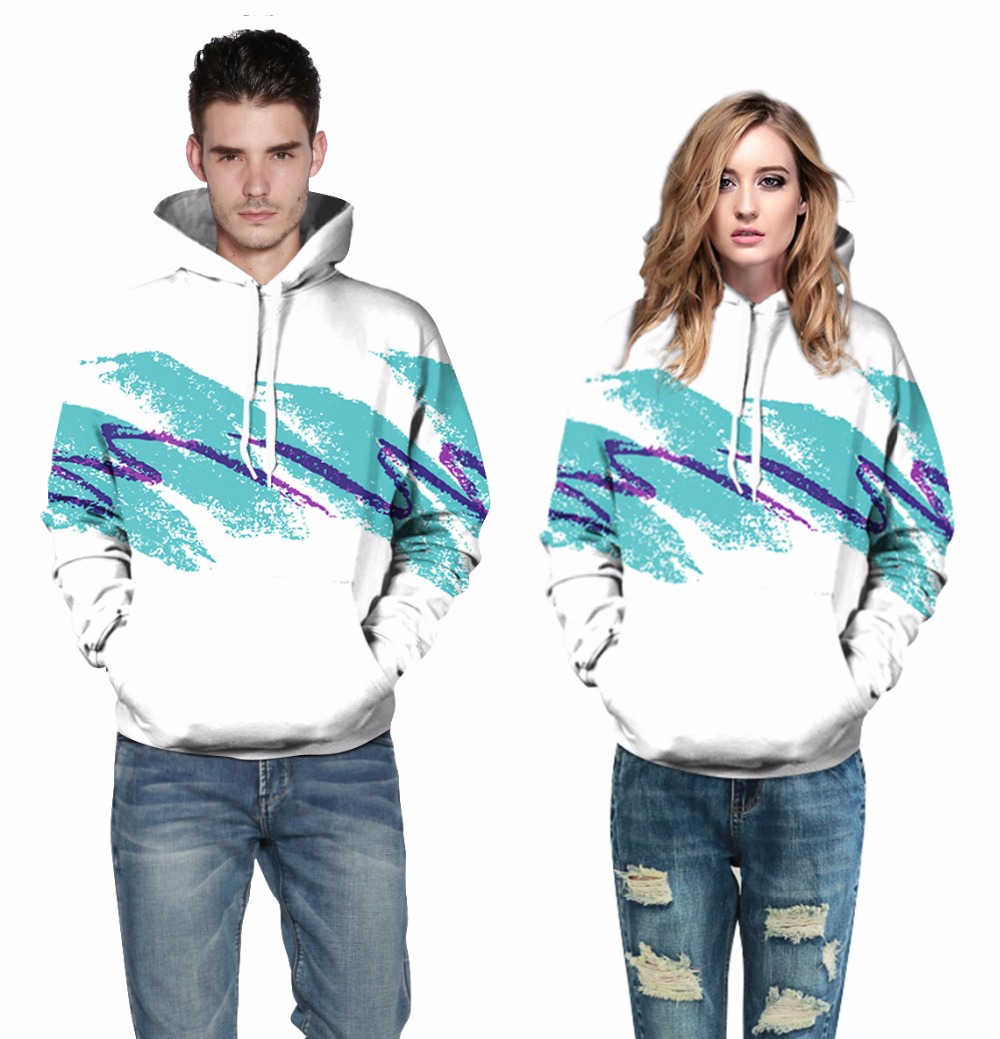3D Paper Cup Hoodies 90s Jazz Solo Sweatshirts Men Women Harajuku Graphic Hooded Tops European American Couple Lovers Clothing