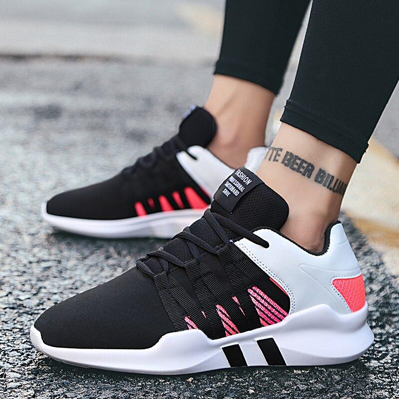 white Casual Transpirable Pink Krautovki 2017 Otoño Presto Chaussure black Femenino White Ultra Tenis Diseñador Hombres Moda Mujer Zapatos Black Boosts tqxXHxR