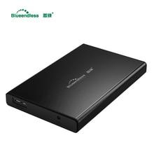 2,5 дюйма USB 3,0 внешний жесткий диск 120 GB 250 GB 320 GB 500 GB 750 GB 1 ТБ 2 ТБ HDD HD для ПК ноутбуков Mac Портативный жесткий диск