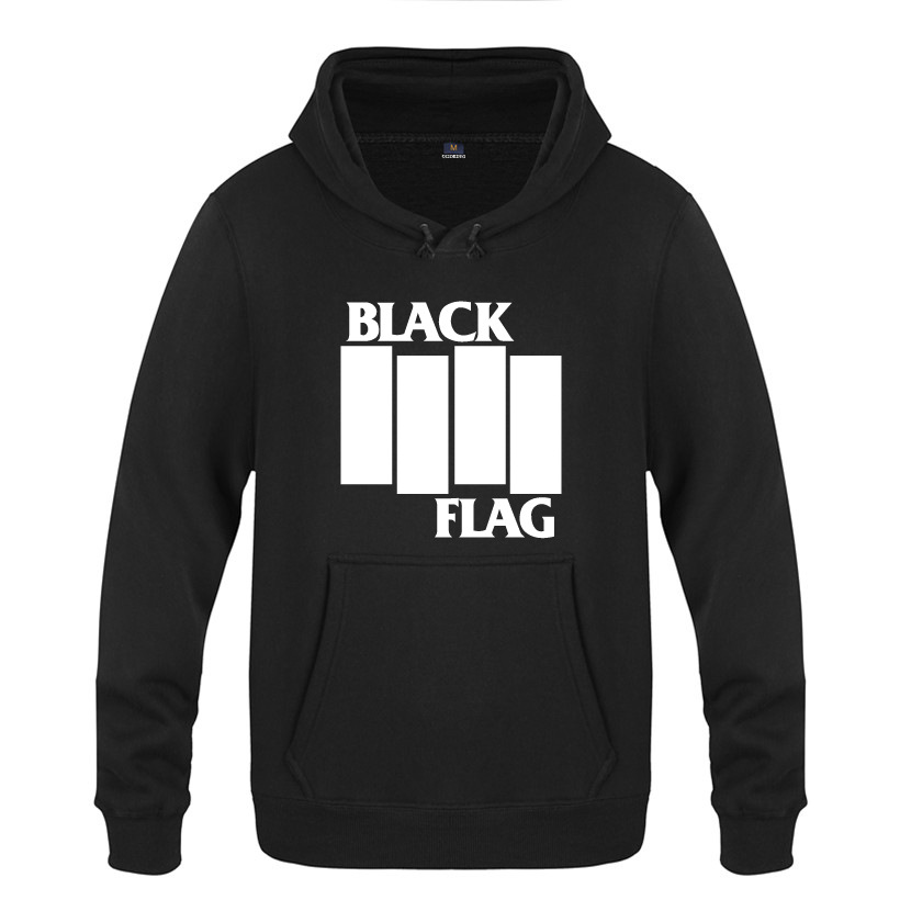 Find great deals on eBay for black flag sweatshirt. Shop with confidence.