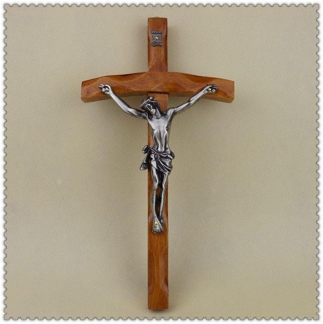 Католическая христианская деятельность крест Распятие 30 ...  Христианская Символика Крест