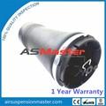 Бесплатная доставка oe # LR034262 CPLA5580AB CPLA-5580-AB задняя пневматическая подвеска для RangeRover L405 2013-2015