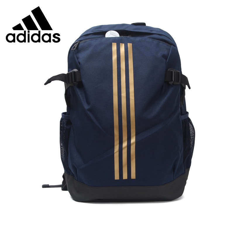 Original New Arrival 2017 Adidas BP POWER IV M Unisex  Backpacks Sports Bags adidas original new arrival official neo women s knitted pants breathable elatstic waist sportswear bs4904