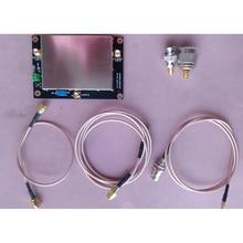 a marsick la source op 12 CMU200 tracking source comprehensive measurement tracking source a duplexer measurements TRACKING GENERATOR