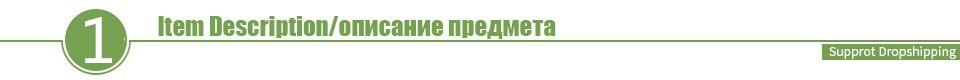 https://ae01.alicdn.com/kf/HTB1gqJ1IXXXXXczXXXXq6xXFXXXB/224531527/HTB1gqJ1IXXXXXczXXXXq6xXFXXXB.jpg
