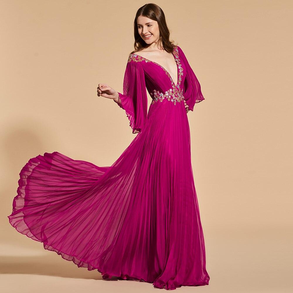 Moderno Vestido De Fiesta Oscuro Ornamento - Colección de Vestidos ...
