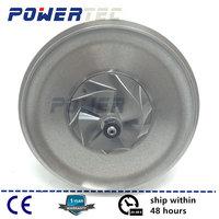 Turbocharger cartridge core RHB5 for Isuzu Trooper P756 TC / 4JG2 TC 85Kw 1991 turbo CHRA VI95 VB180027 8970385180